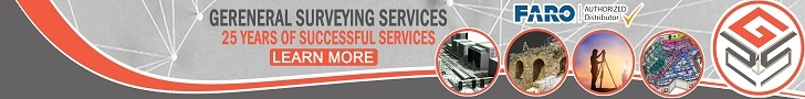 General Surveying Services Co.