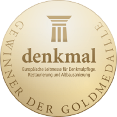 Denkmal - European leading trade fair for monument preservation, restoration and renovation From 05.11 till 07.11.2020 Leipzig